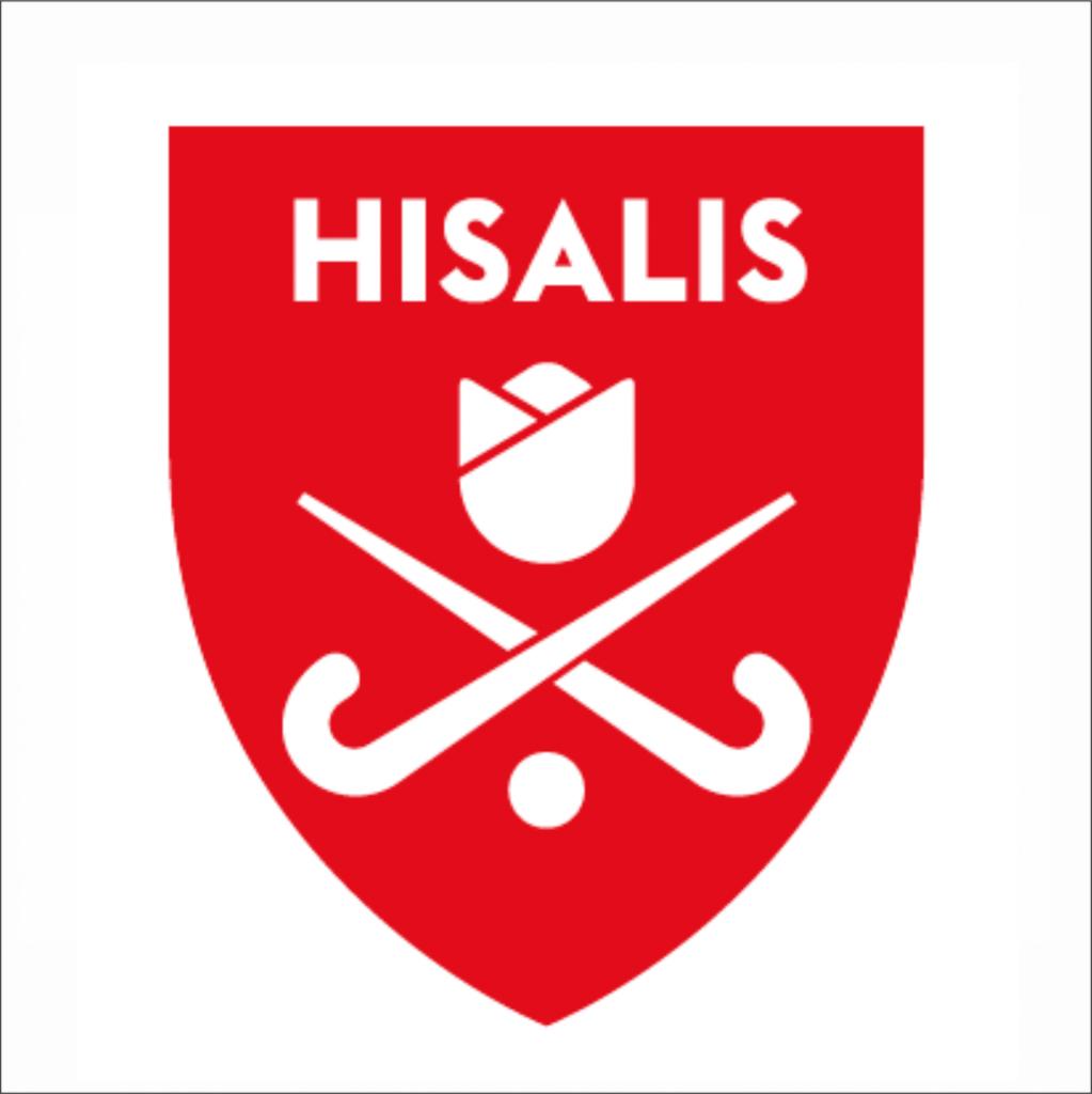 Hisalis